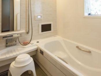 埼玉県 N様邸 浴室リフォーム